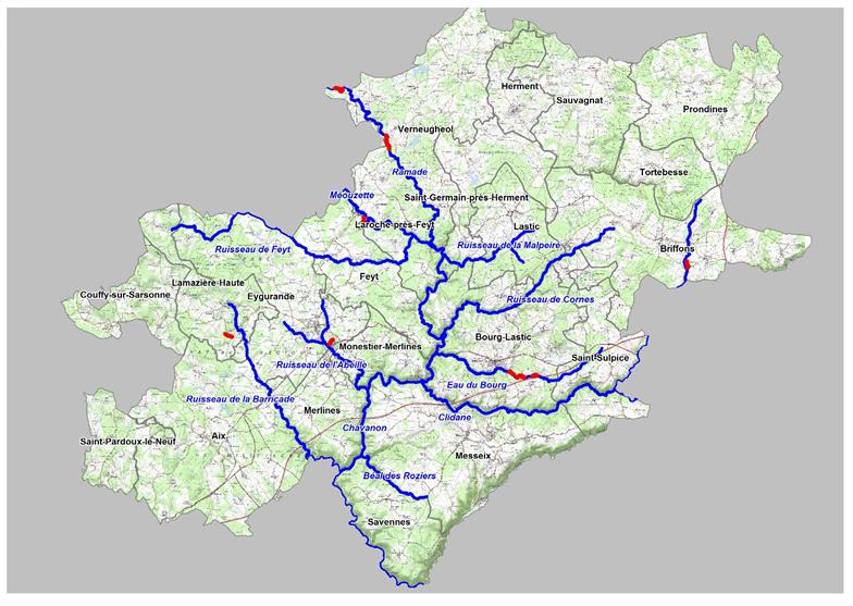 cartographie-linéaire restauré