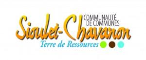 sioulet-chavanon-2015