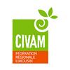 CIVAM_limousin