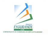 cc-pays-eygurande