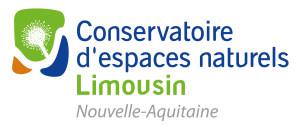 logo_CEN_Limousin_region_hd-2017